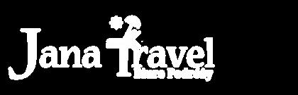 Jana Travel - Biuro Podróży